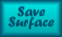 Save Surface